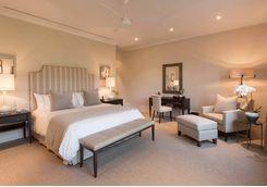 leeu estates classic room