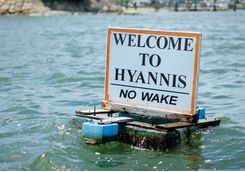 welcome_to_hyannis
