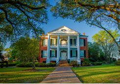natchez_mi_house_1