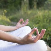 Yoga-Finca