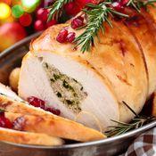 Christmas_Turkey