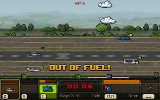 Screenshot Switchcars