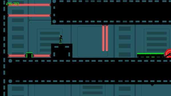 Screenshot Simple Spy