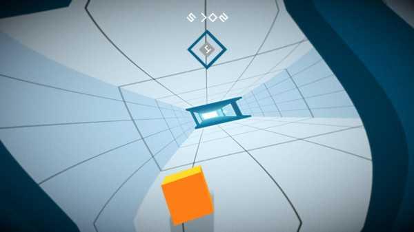 Screenshot Velocibox