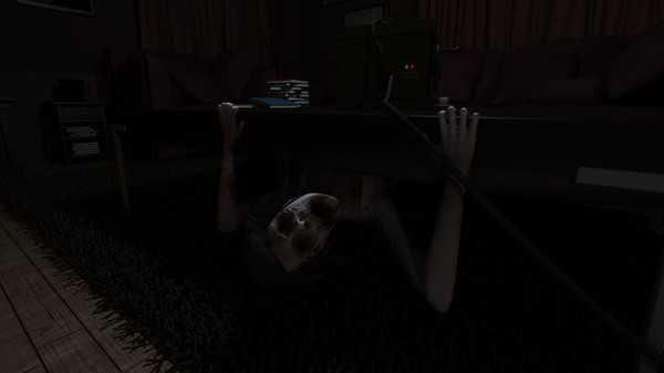 Screenshot Sophie's Curse