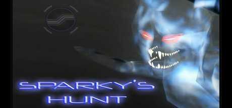 Sparky's Hunt