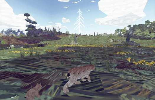 Screenshot Shelter 2