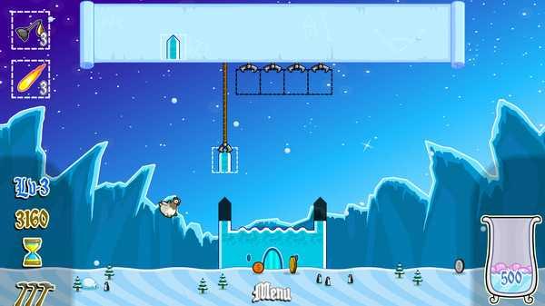Screenshot Castle