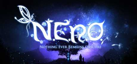 N.E.R.O.: Nothing Ever Remains Obscure