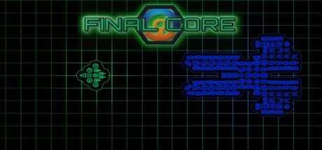Final Core