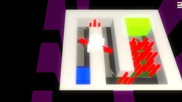 Screenshot Escape This
