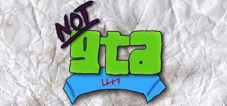 NotGTAV