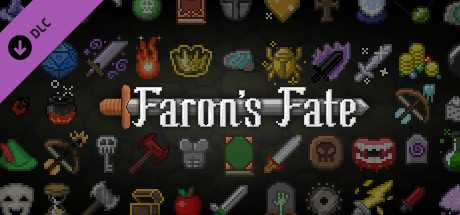 Faron's Fate - OST
