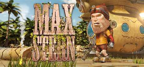 Max Stern