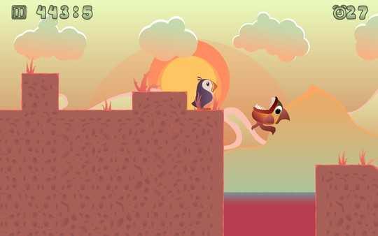 Screenshot Karma Miwa