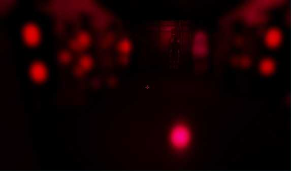 Screenshot Project Pulsation