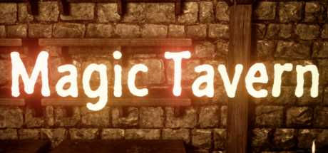 Magic Tavern