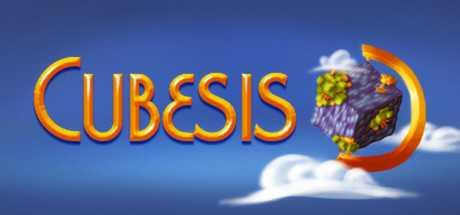 Cubesis
