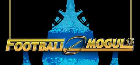 Football Mogul 15