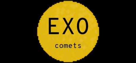 Exocomets