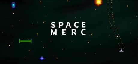 SpaceMerc