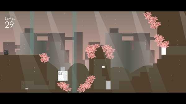 Screenshot The Prism