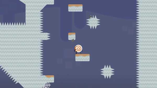 Screenshot Hoo-Boy