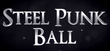 Steel Punk Ball