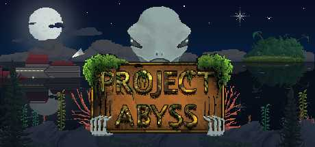 Project Abyss