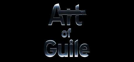 Art of Guile