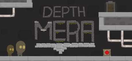 DepthMera