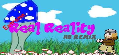 Extreme Real Reality HD Remix