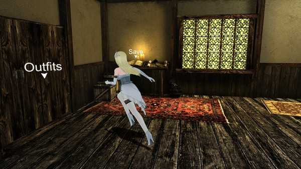 Screenshot Cinderella Escape 2 Revenge