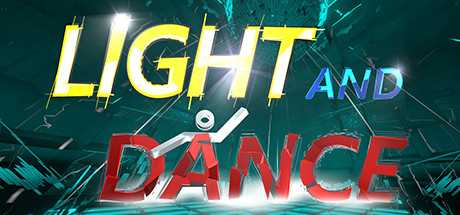 Light And Dance VR