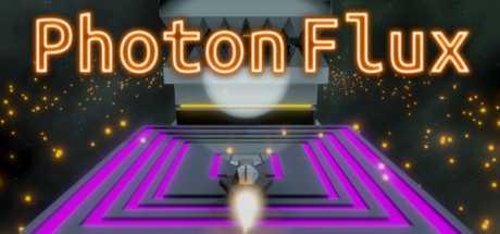 Photon Flux