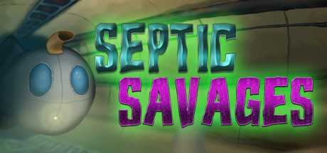 Septic Savages