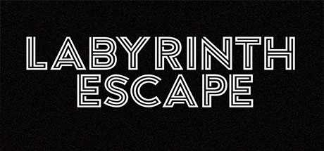 Labyrinth Escape