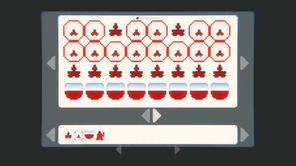Screenshot PARSE