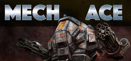 Mech Ace Combat - Trainer Edition