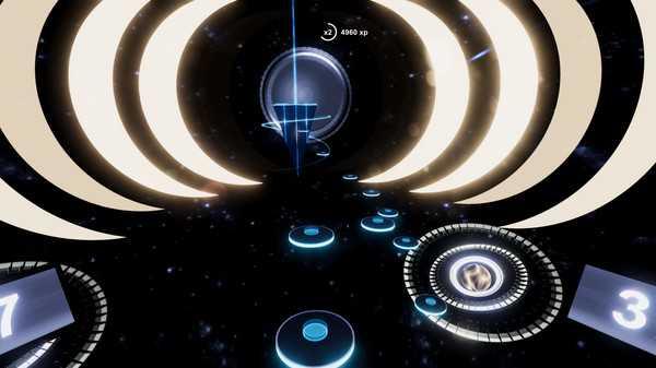 Screenshot Equalizer