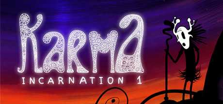 Karma. Incarnation 1
