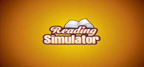 Reading Simulator