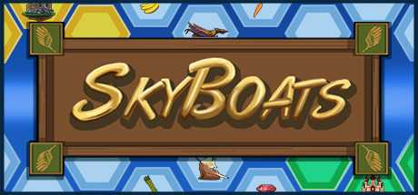 SkyBoats