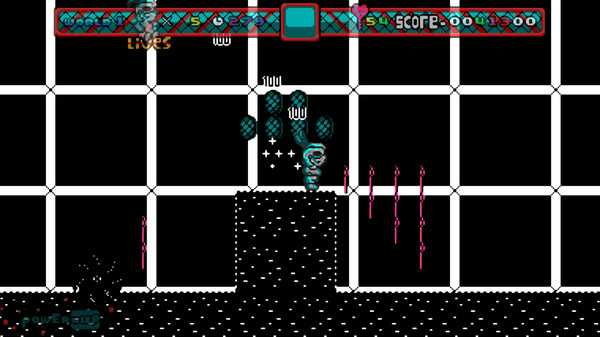 Screenshot Super Goribei