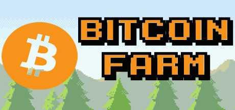 Bitcoin Farm
