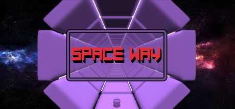 Space Way