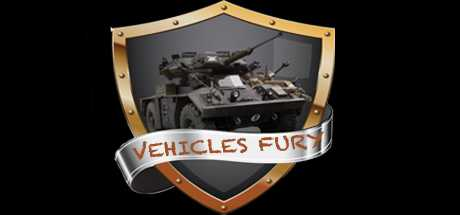 VEHICLES FURY