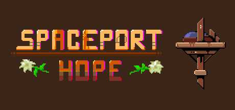Spaceport Hope