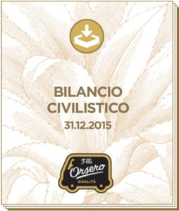civilistico-31-12-2015