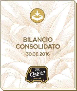 consolidato-30-06-2016